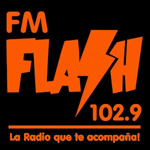 Flash 102.9